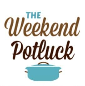 Weekend Potluck